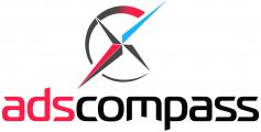 AdsCompass2