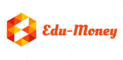 edu-money2018