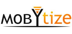 Mobityze1