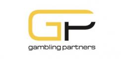 Gambling Partners