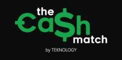 CashMatch (by Tekkaigital)