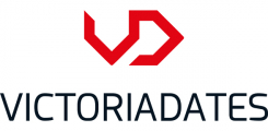 victoriadates