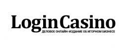 Logincasino
