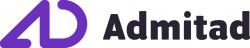 Admitad_MAC18