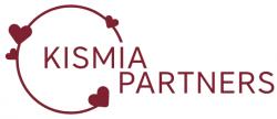 Kismia